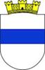 Wappen Stadt Zug
