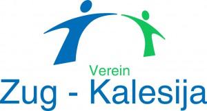 Zug - Kalesija Logo 400dpi