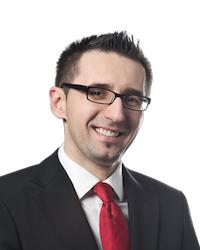 Eljub Ramic