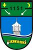 Wappen Gemeinde Kalesija