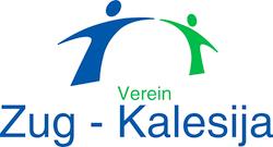 Zug Kalesija Logo klein